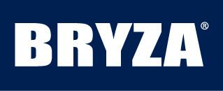 bryza_logo