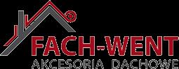 fach-went_logo