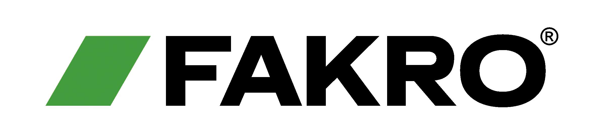 fakro_logo_rgb