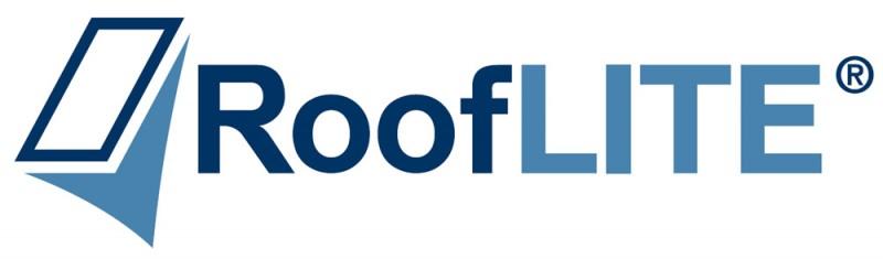 rooflite-logo
