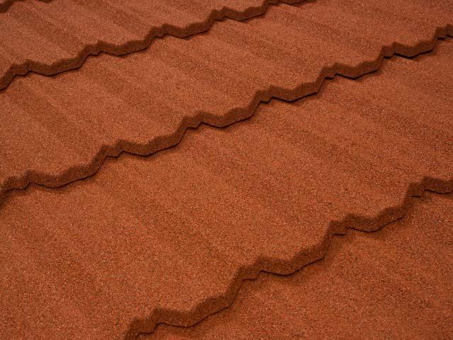 Classic-Terracotta-Textured1