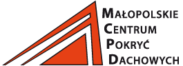 Małopolskie Centrum Pokryć Dachowych